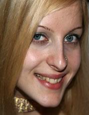 Sabine Hochedlinger