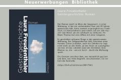 BIBLIOTHEK_Neuerwerbungen_1