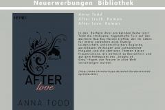 BIBLIOTHEK_Neuerwerbungen_10