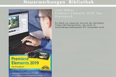 BIBLIOTHEK_Neuerwerbungen_11