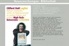 BIBLIOTHEK_Neuerwerbungen_12