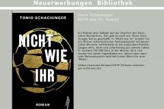 BIBLIOTHEK_Neuerwerbungen_4