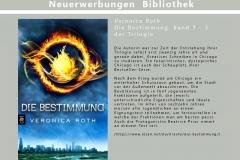 BIBLIOTHEK_Neuerwerbungen_5