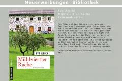 BIBLIOTHEK_Neuerwerbungen_6