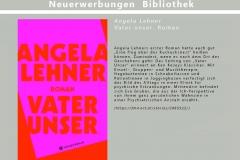 BIBLIOTHEK_Neuerwerbungen_7