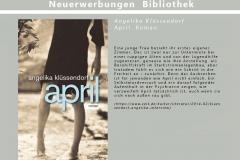 BIBLIOTHEK_Neuerwerbungen_8