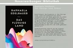 BIBLIOTHEK_Neuerwerbungen_9