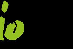 bioobst_logo_web_500